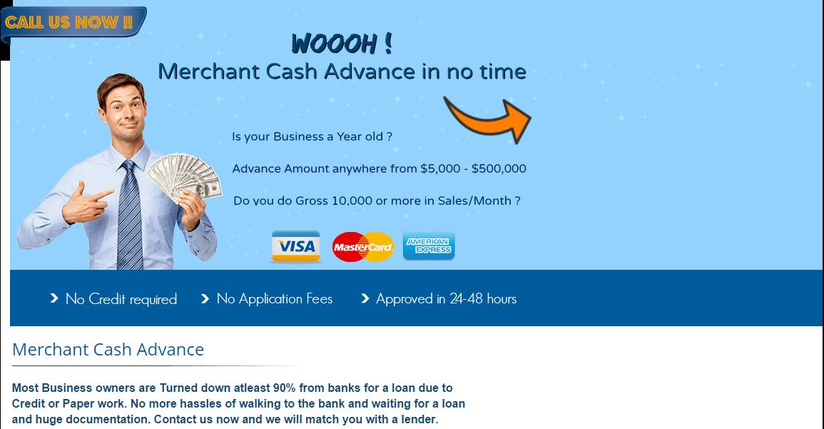 Payday loan ltd photo 7